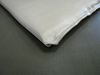 18oz Ceramic Thermasil Cloth